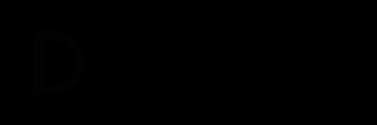 brands-logos-denon@3x.png