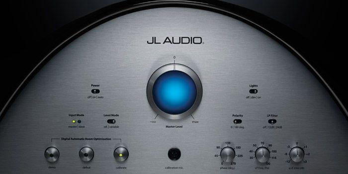 JL AUDIO GOTHAM AUSTIN TEXAS.jpg
