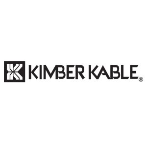 kimber-kable.jpg