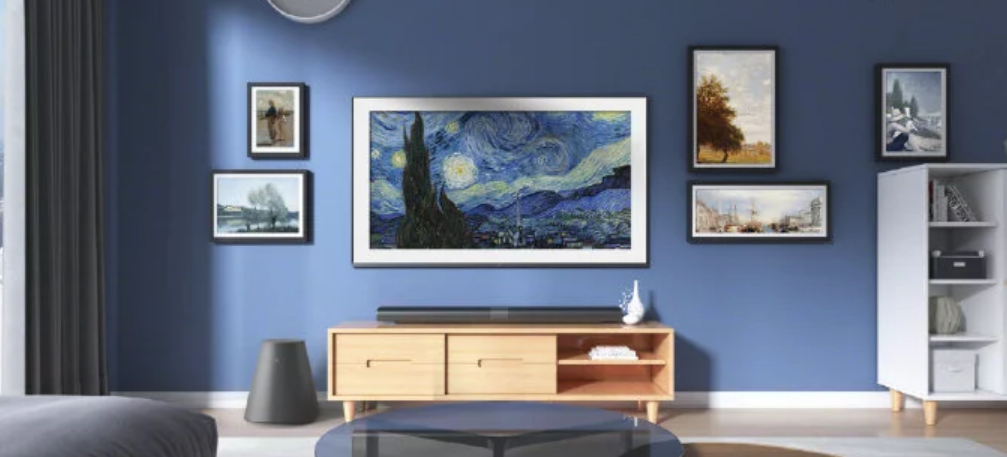 picture framed tv Video Walls sony video wall  design and installation IN AUSTIN,  LAGO VISTA,  SPICEWOOD,  BEE CAVE, LAKEWAY,  DRIPPING SPRINGS, WIMBERLY, MARBLE FALLS, WEST LAKE HILLS,  FREDERICKSBURG , HORSESHOE BAY,  BELTON