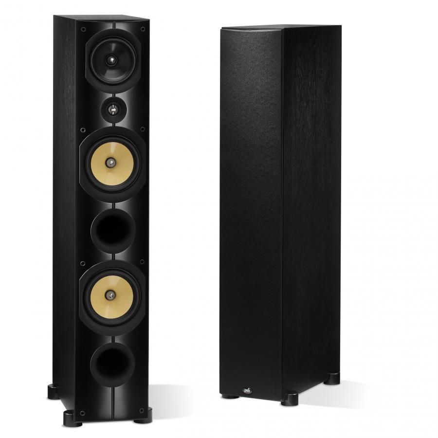 psb speakers.jpeg