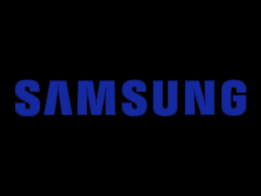 samsung_logo_PNG9.png