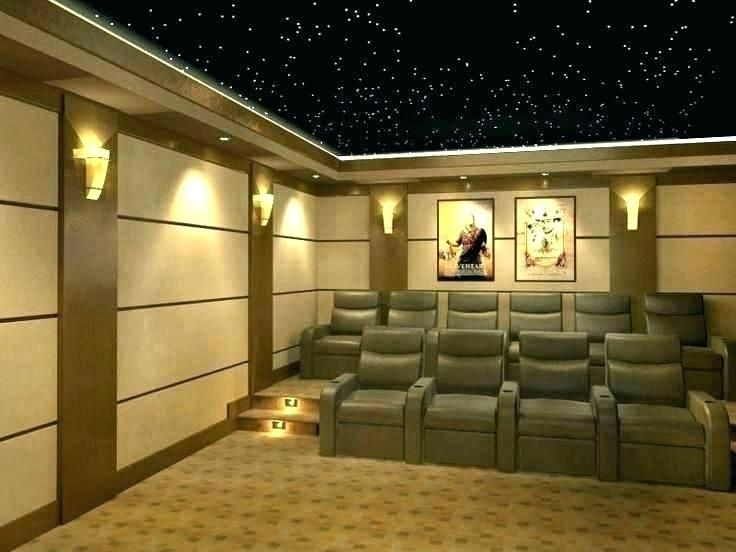 home theater led lighting  IN AUSTIN,  LAGO VISTA,  SPICEWOOD,  BEE CAVE, LAKEWAY,  DRIPPING SPRINGS, WIMBERLY, MARBLE FALLS, WEST LAKE HILLS,  FREDERICKSBURG , HORSESHOE BAY,  BELTON
