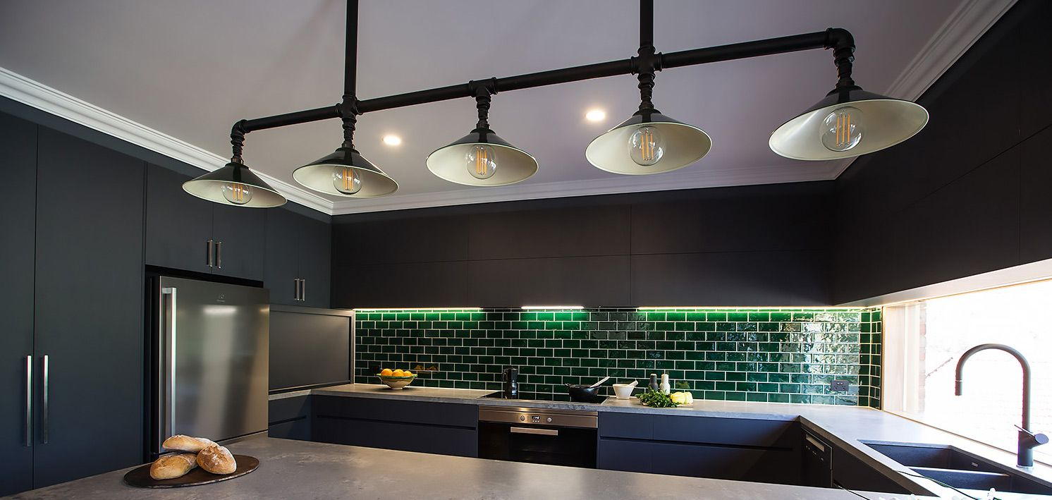 smart lighting design and fixtures, lighting control IN AUSTIN, LAGO VISTA, SPICEWOOD, BEE CAVE, LAKEWAY, DRIPPING SPRINGS, WIMBERLY, MARBLE FALLS, WEST LAKE HILLS, FREDERICKSBURG , HORSESHOE BAY, BELTON
