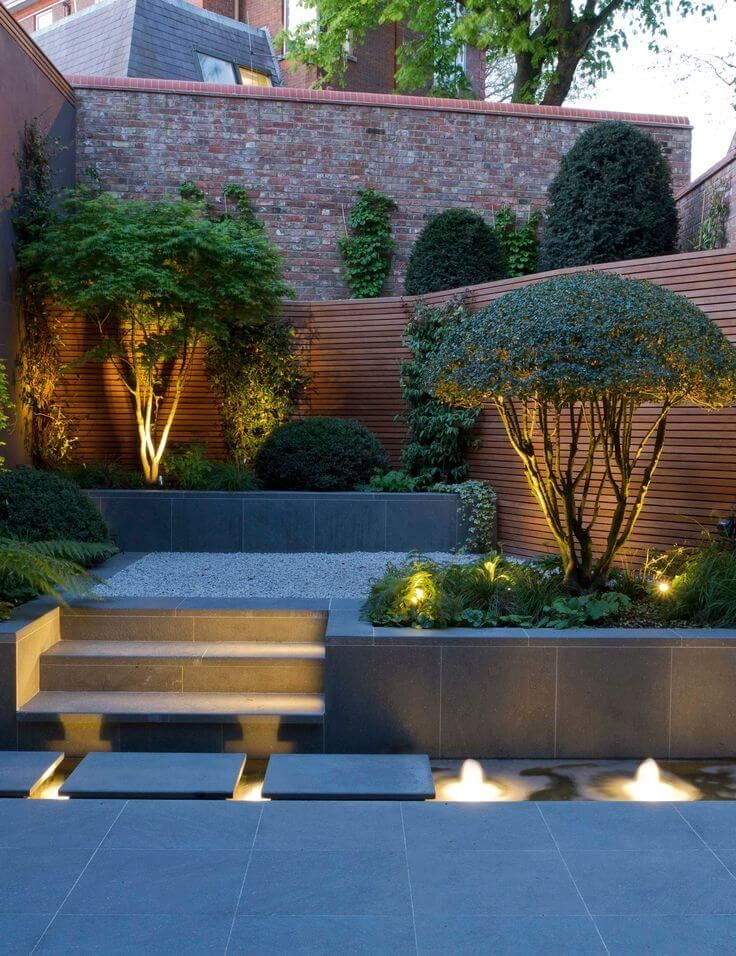 smart outdoor lighting design and fixtures, landscape lighting IN AUSTIN, LAGO VISTA, SPICEWOOD, BEE CAVE, LAKEWAY, DRIPPING SPRINGS, WIMBERLY, MARBLE FALLS, WEST LAKE HILLS, FREDERICKSBURG , HORSESHOE BAY, BELTON