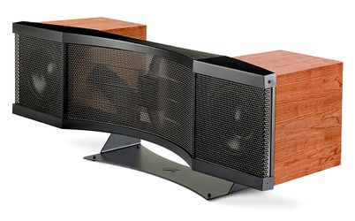 martin-logan-stage-x-speaker-cherry-veneer.jpg