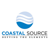 coastal-source logo.png