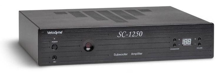velodyne-sc-12-subwoofer-1250-amp-front-large.jpg