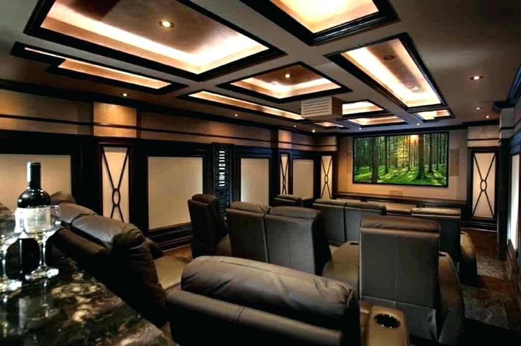 ceiling lighting and home theater with led lights  IN AUSTIN,  LAGO VISTA,  SPICEWOOD,  BEE CAVE, LAKEWAY,  DRIPPING SPRINGS, WIMBERLY, MARBLE FALLS, WEST LAKE HILLS,  FREDERICKSBURG , HORSESHOE BAY,  BELTON