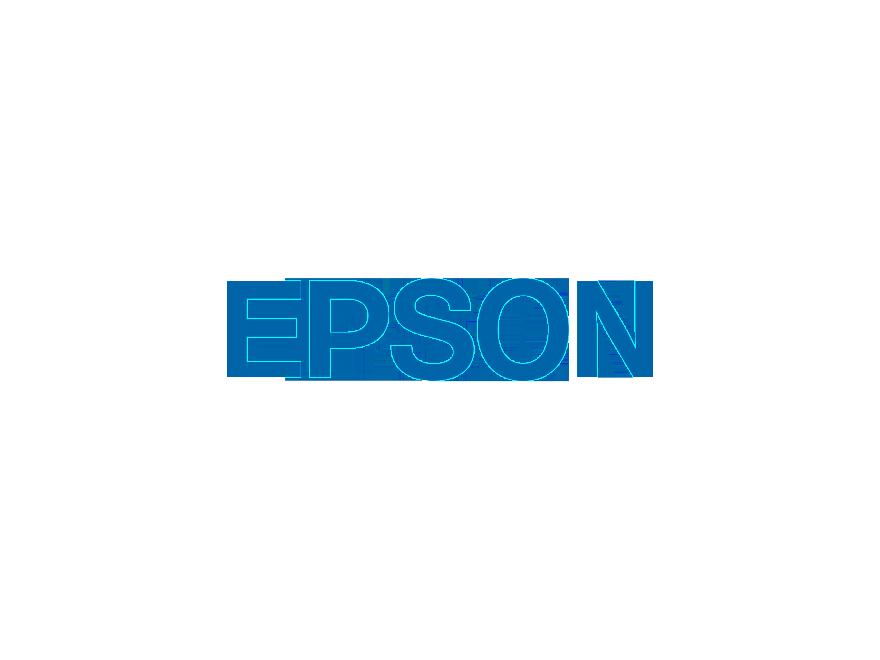 Epson-logo-880x660.png