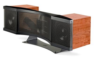 martin-logan-stage-x-speaker-cherry-veneer.jpg
