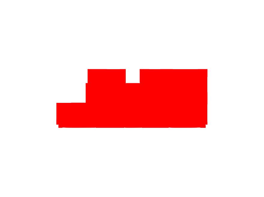 JVC_Logo-880x655.png