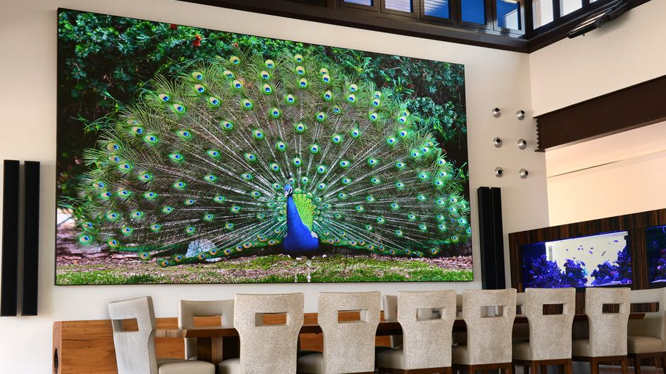 Video Walls sony video wall  design and installation IN AUSTIN,  LAGO VISTA,  SPICEWOOD,  BEE CAVE, LAKEWAY,  DRIPPING SPRINGS, WIMBERLY, MARBLE FALLS, WEST LAKE HILLS,  FREDERICKSBURG , HORSESHOE BAY,  BELTON
