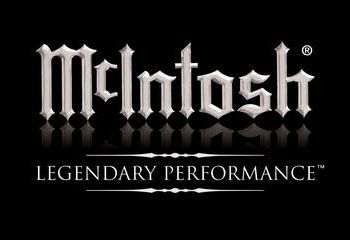 mcintosh_logo_large.jpg