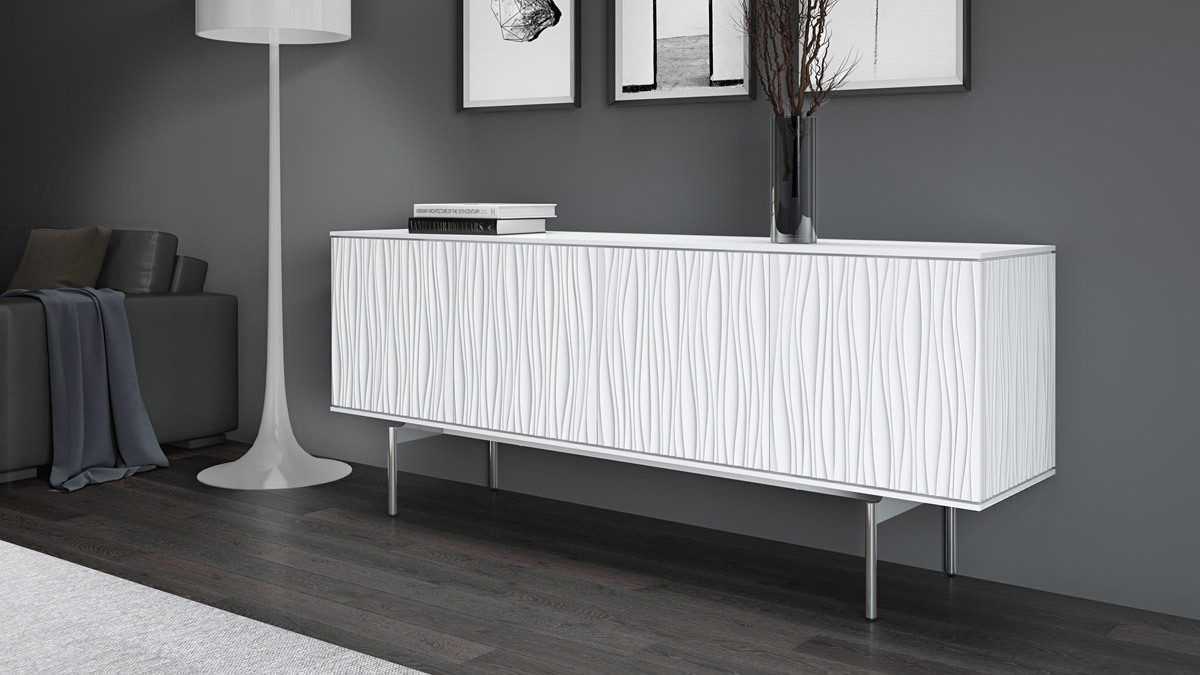 credenza, A/V Furniture, Media consoles, TV Stands IN AUSTIN,  LAGO VISTA,  SPICEWOOD,  BEE CAVE, LAKEWAY,  DRIPPING SPRINGS, WIMBERLY, MARBLE FALLS, WEST LAKE HILLS,  FREDERICKSBURG , HORSESHOE BAY,  BELTON