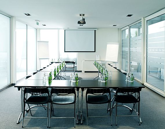 CONFERENCE ROOM BOARD ROOM COMMERCIAL  AUTOMATION  AUSTIN  LAGO VISTA SPICEWOOD  BEE CAVE  LAKEWAY  DRIPPING SPRINGS  WIMBERLY · MARBLE FALLS · WEST LAKE HILLS  FREDERICKSBURG HORSESHOE Bay