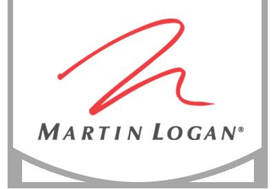 martinlogan-logo2x1.png