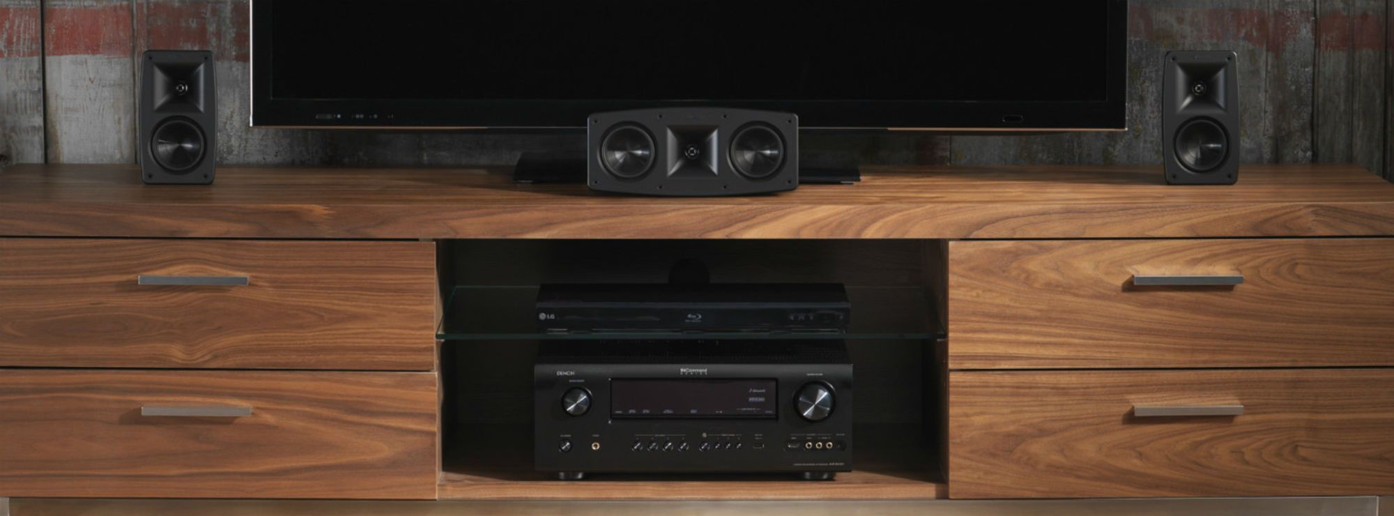 receiver denon, HiFi audio components   IN AUSTIN,  LAGO VISTA,  SPICEWOOD,  BEE CAVE, LAKEWAY,  DRIPPING SPRINGS, WIMBERLY, MARBLE FALLS, WEST LAKE HILLS,  FREDERICKSBURG , HORSESHOE BAY,  BELTON