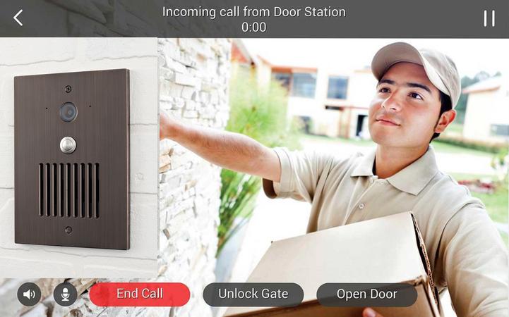 Control4 Door Station.png