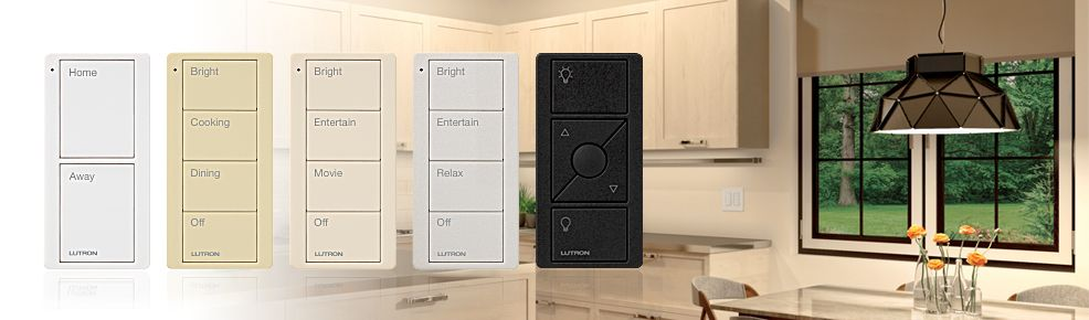 Control4 and Lutron lighting switches, Dimmers, Keypads,lighting design IN AUSTIN, LAGO VISTA, SPICEWOOD, BEE CAVE, LAKEWAY, DRIPPING SPRINGS, WIMBERLY, MARBLE FALLS, WEST LAKE HILLS, FREDERICKSBURG , HORSHOE BAY, BELTON