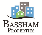 bassham.png
