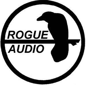 Rogue audio.jpg