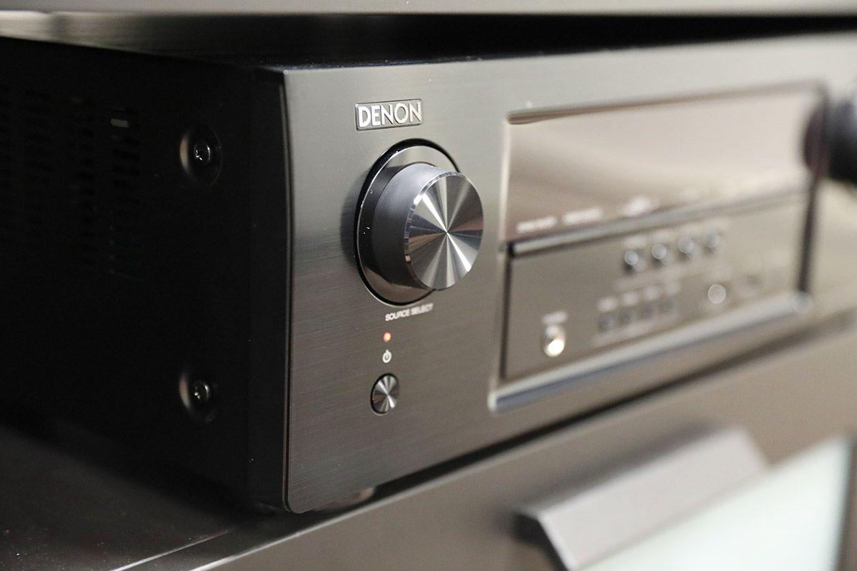 denon receiver.jpg