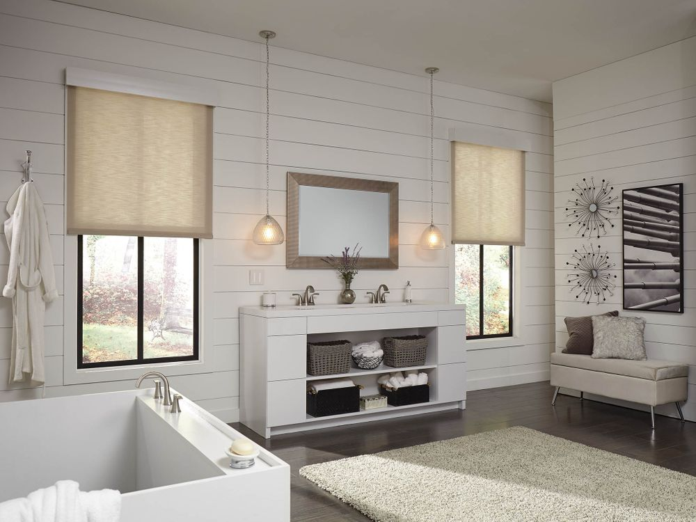 Lutron shades, smart shades, Roller shades IN AUSTIN, LAGO VISTA, SPICEWOOD, BEE CAVE, LAKEWAY, DRIPPING SPRINGS, WIMBERLY, MARBLE FALLS, WEST LAKE HILLS, FREDERICKSBURG , HORSESHOE BAY, BELTON