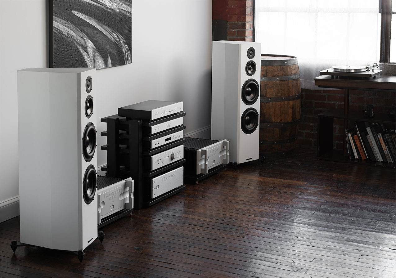 Bryston and Dynaudio Dealer   IN AUSTIN,  LAGO VISTA,  SPICEWOOD,  BEE CAVE, LAKEWAY,  DRIPPING SPRINGS, WIMBERLY, MARBLE FALLS, WEST LAKE HILLS,  FREDERICKSBURG ,