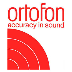 ortofon_250.jpg