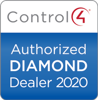 C4_Dealer_Status_Badge_2020_Diamond (1).png