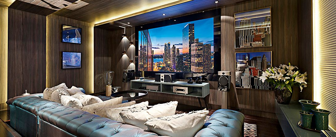 home theater lighting   IN AUSTIN,  LAGO VISTA,  SPICEWOOD,  BEE CAVE, LAKEWAY,  DRIPPING SPRINGS, WIMBERLY, MARBLE FALLS, WEST LAKE HILLS,  FREDERICKSBURG , HORSESHOE BAY,  BELTON