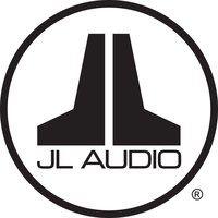 jL Audio.jpg