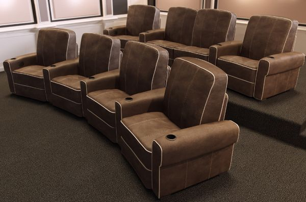 Isabella-Home-Theater  seating salamander home theater seating  IN AUSTIN,  LAGO VISTA,  SPICEWOOD,  BEE CAVE, LAKEWAY,  DRIPPING SPRINGS, WIMBERLY, MARBLE FALLS, WEST LAKE HILLS,  FREDERICKSBURG , HORSESHOE BAY,  BELTON