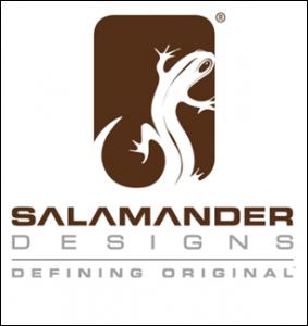 salamander Austin.png