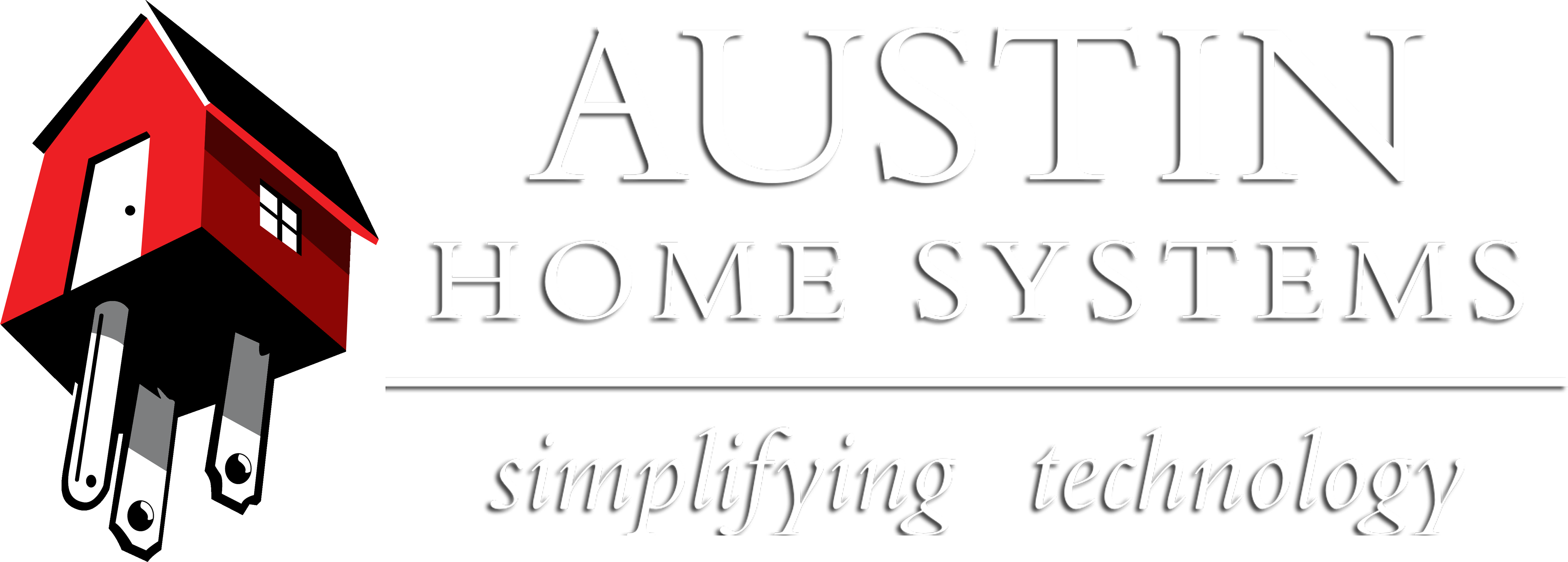 Austin Home Systems