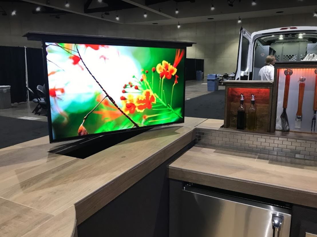 TV Mount Design and installation mirror tv austin picture framed tv Video Walls sony video wall  IN AUSTIN,  LAGO VISTA,  SPICEWOOD,  BEE CAVE, LAKEWAY,  DRIPPING SPRINGS, WIMBERLY, MARBLE FALLS, WEST LAKE HILLS,  FREDERICKSBURG ,