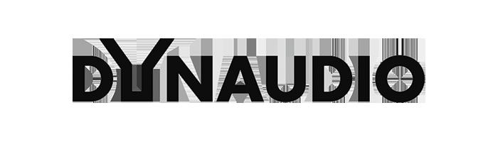 dynaudio-logo-1.png