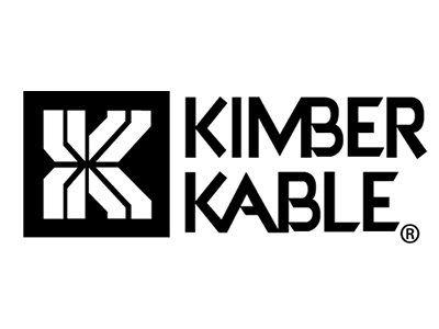 Kimber-Kable-Logo.jpg