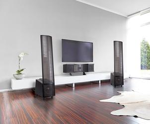 martin-logan-stage-x-speaker-.jpg