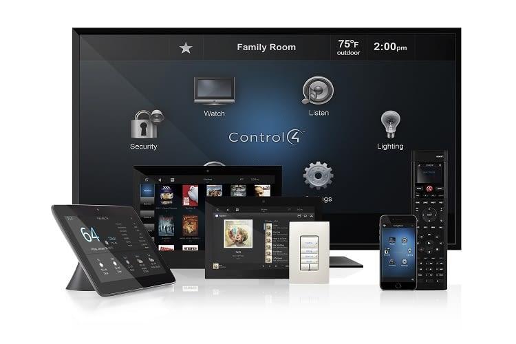 control4-ist-ein-umfassendes-smart-home-system.jpg