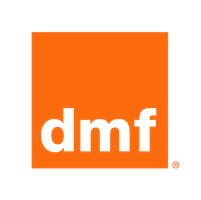 DMFLighting_Logo_.png