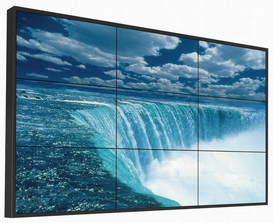 Narrow-Bezel-Video-Wall.jpg