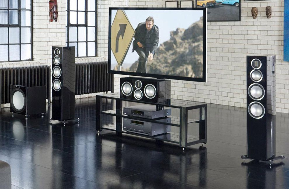 hifi-audio Bryston and Dynaudio Dealer   IN AUSTIN,  LAGO VISTA,  SPICEWOOD,  BEE CAVE, LAKEWAY,  DRIPPING SPRINGS, WIMBERLY, MARBLE FALLS, WEST LAKE HILLS,  FREDERICKSBURG ,