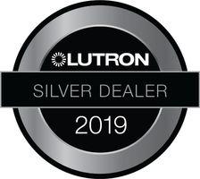 2019_Silver_Dealer_Logo.jpg