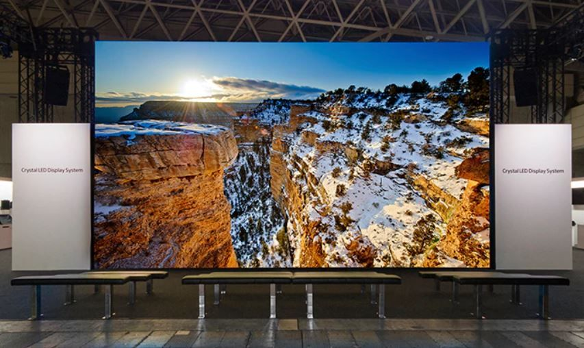 sony video wall  design and installation IN AUSTIN,  LAGO VISTA,  SPICEWOOD,  BEE CAVE, LAKEWAY,  DRIPPING SPRINGS, WIMBERLY, MARBLE FALLS, WEST LAKE HILLS,  FREDERICKSBURG , HORSESHOE BAY,  BELTON