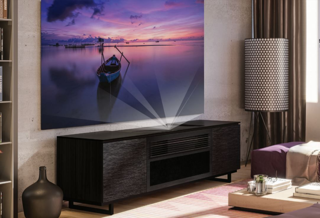 A/V Furniture, Media consoles, TV Stands IN AUSTIN,  LAGO VISTA,  SPICEWOOD,  BEE CAVE, LAKEWAY,  DRIPPING SPRINGS, WIMBERLY, MARBLE FALLS, WEST LAKE HILLS,  FREDERICKSBURG , HORSESHOE BAY,  BELTON