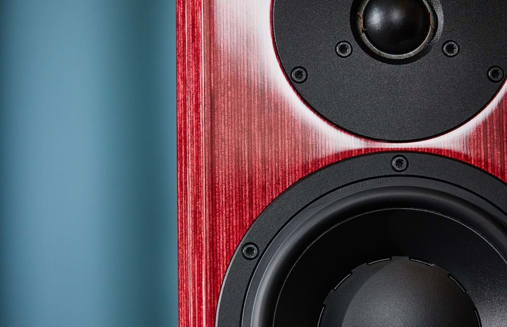 dynaudio-special-40-closeup-red-birch-02.jpg
