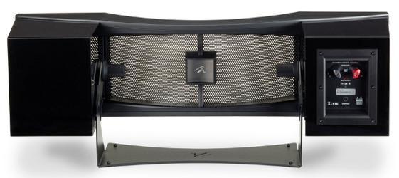 martin-logan-stage-x-speaker-rear-view.jpg