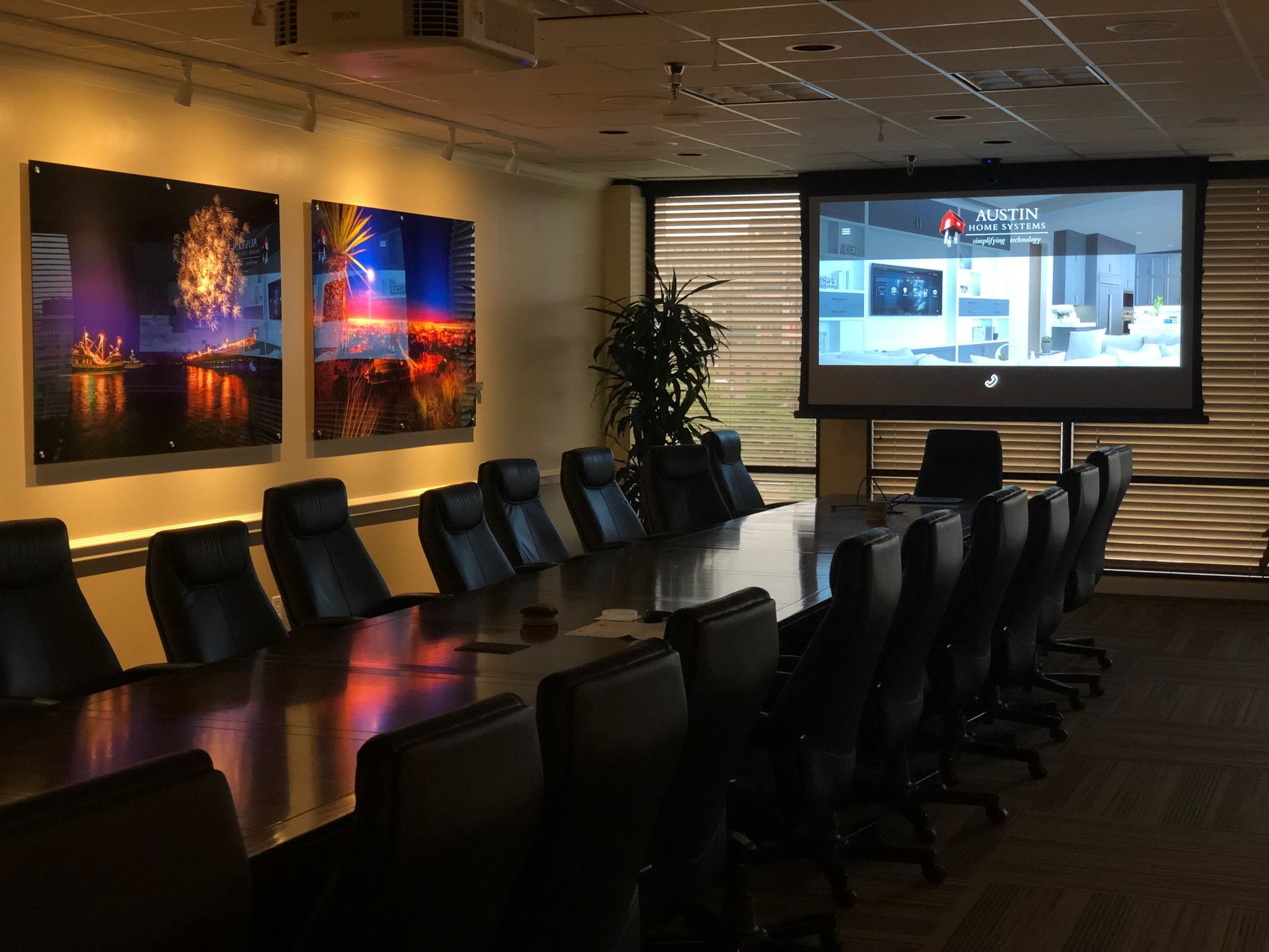 CONFERENCE ROOM  LIGHTING MEDIA CONTROL COMMERCIAL  AUTOMATION  AUSTIN  LAGO VISTA SPICEWOOD  BEE CAVE  LAKEWAY  DRIPPING SPRINGS  WIMBERLY · MARBLE FALLS · WEST LAKE HILLS  FREDERICKSBURG HORSESHOE Bay